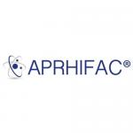 aprhifac
