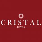 joyasCristal