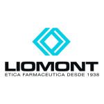 liomont