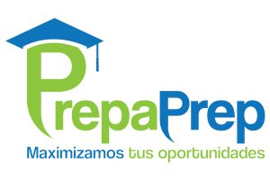 progPP