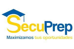 progSP